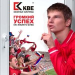 KBE okna