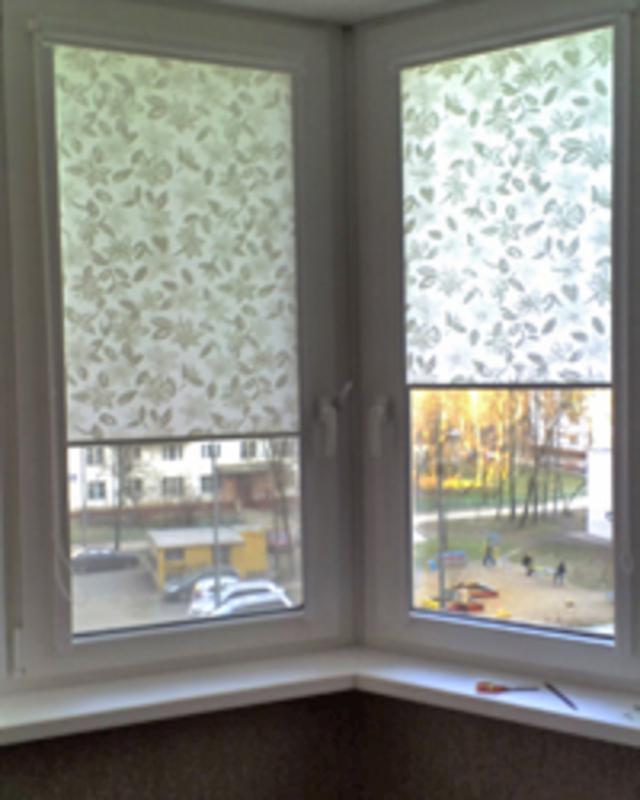okna11