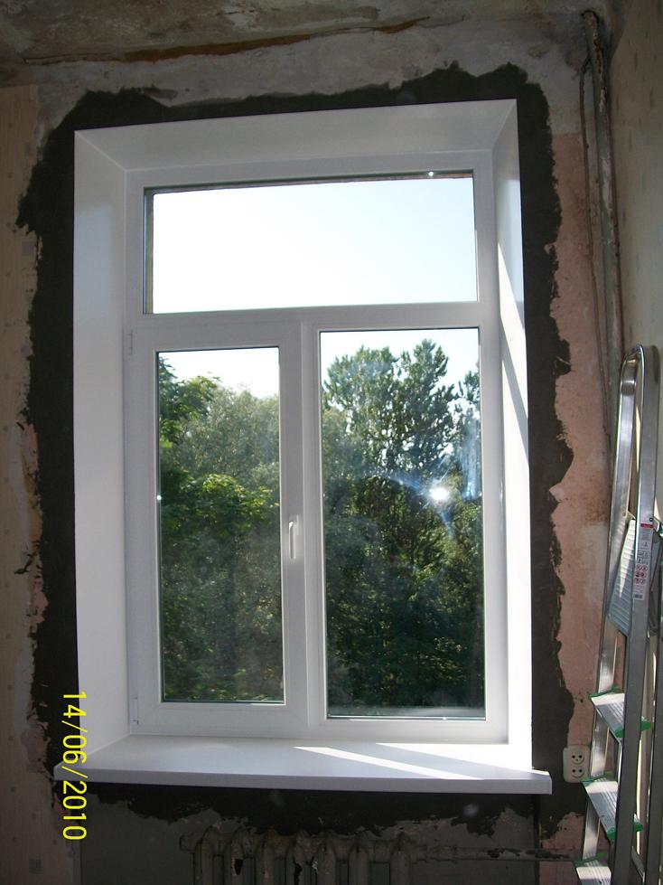 okno10